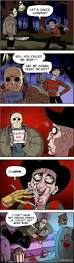 top 25 best freddy krueger meme ideas on pinterest freddy