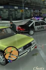 gta iv apk android cheats for gta iv 1 01 apk android 2 3 3 2 3 7 gingerbread