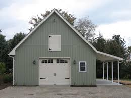 Pole Barn Door Hardware by Door Barn Door Rolling Hardware Sliding Door Pole Barn Plans