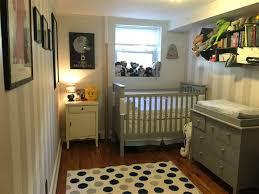 Nursery Decorating Ideas Uk Baby Nursery Decoration Carum