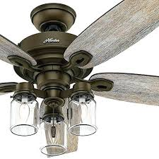 Western Ceiling Fans With Lights Western Ceiling Fans Furniture Ceiling Fans Ceiling