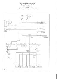 280zx power windows circuit breaker locateinstall wiring diagram