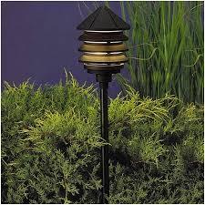 110 Volt Landscape Lighting 110 Volt Landscape Lighting More Eye Catching Erikbel Tranart