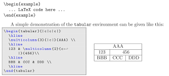latex example a latex example latex example a latex example