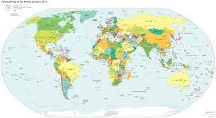 Pierce College Map 2016 Election Map Of Usa Mapsroom Mapsroom