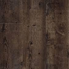 armstrong creations arbor plank weathered oak medium