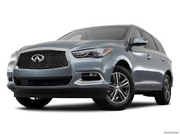 2018 infiniti qx60 prices in infiniti qx60 2017 3 5l comfort in uae new car prices specs