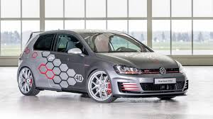 volkswagen bora 2016 2016 volkswagen golf gti heartbeat review top speed
