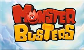 Backyard Monsters Cheats Facebook Games Cheats Hacks Tricks Trainers U0026 Tips