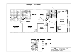 clayton home floor plans 100 clayton manufactured home floor plans floor plans for