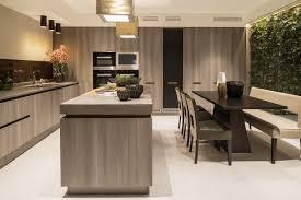 black kitchen appliances 13 fantastic kitchens with black appliances pictures
