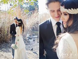 wedding photographer los angeles and marisol los angeles intimate wedding