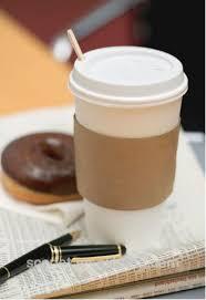 fancy coffee cups custom printed paper coffee cups fancy coffee cups buy logo