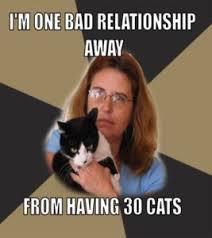 Bad Relationship Memes - 50 bad relationship memes truly hilarious memes