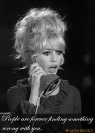 brigitte bardot fashion brigitte bardot style icon brigitte bardot hairstyle brigitte bardot es