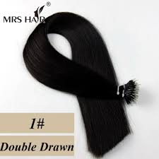 1 Gram Micro Loop Hair Extensions by Online Buy Wholesale 22 Micro Loop Hair Extensions From China 22