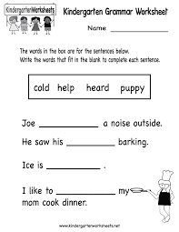19 best ell ideas images on pinterest grammar games ell and