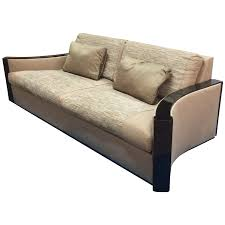 Curved Outdoor Sofa by Viyet Designer Furniture Seating Nuhouse Furniture And