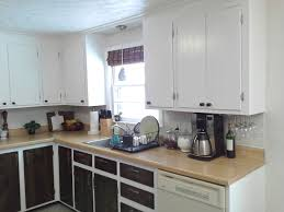 liners for kitchen cabinets wonderful kitchen shelf liners for cabinets way to cut drawer fit