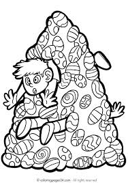 easter printable coloring pages printable coloring pages at moms