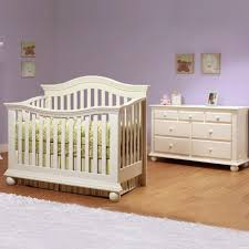 Graco Baby Crib by Baby Changing Table That Converts To Dresser Walmart Delta Harlow