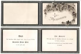funeral cards file a f pirie funeral card jpg wikimedia commons