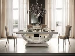 ekar furniture round marble table dining table luxury
