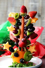 fruit christmas tree u2013 festival collections