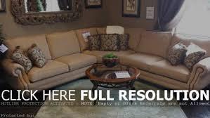 Houston Sectional Sofa Sectional Sofas Sectional Sofas Houston Sofa Design Ideas