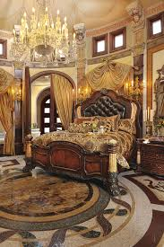 Building Bedroom Furniture by Aico Victoria Palace By Michael Amini One Of Their Newest