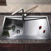 Kitchen Sinks Suppliers by Stainless Steel Kitchen Sink Manufacturers China Stainless Steel