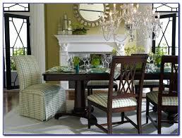 Ethan Allen Dining Table Craigslist Craigslist Ethan Allen Dining Room Chairs Designing Home Dining