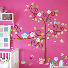 Wallpaper For Children Kids Room 17 Kidsroom Wallpaper Mural Ideas For Kidsroom Decor