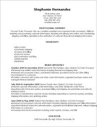 Loan Processor Resume Samples by Free Resume Templates Resume Template Singapore Doc Sample