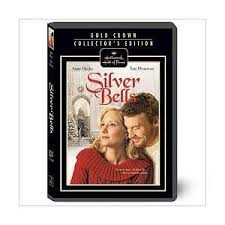 233 best christmas movies images on pinterest holiday movies