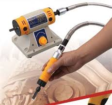 Wood Engraving Machine South Africa by Best 25 Electric Wood Carving Tools Ideas On Pinterest Wood