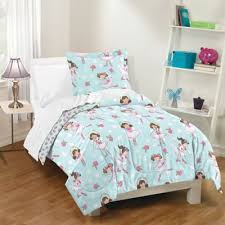 Polka Dot Comforter Queen Buy Polka Dot Comforter From Bed Bath U0026 Beyond