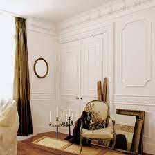 Western Room Decor Beautiful Picture Ideas Western Wall Decor For Hall Kitchen