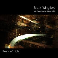 Shades Of Light Com by Ten Shades Of Light Free Download Mark Wingfield
