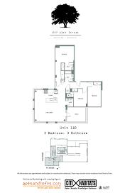 big bang theory floor plan 237 11th street 113 b citihabitats com