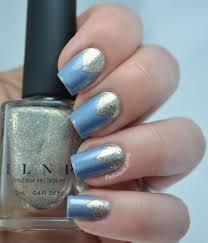 polished lifting i love nail polish peri me u0026 fame