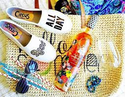 Great Hostess Gifts Shop Local Hamptons Made Products That Make Great Hostess Gifts