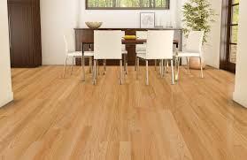 flooring oak hardwood flooring archaicawful images inspirations