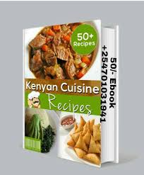 ebook cuisine cuisine recipes ebook buy and sell here for free