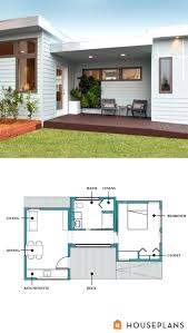 large cottage house plans modern cabin plans u2013 abreud me