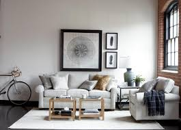 interior loft living room pictures contemporary living room