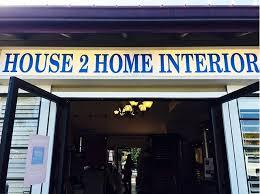 100 home interiors inc vintage modern home interior design