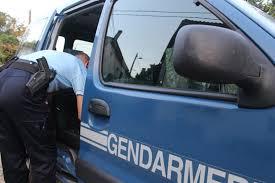Cambriolages En Lot Et Garonne Dix Cambriolages Autour De Tonneins Et Marmande Actu Fr