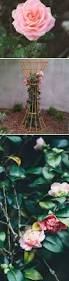 216 best modern trellis images on pinterest arbors garden
