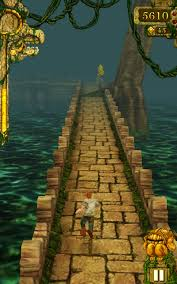 temple run u2013 games for android u2013 free download temple run u2013 the